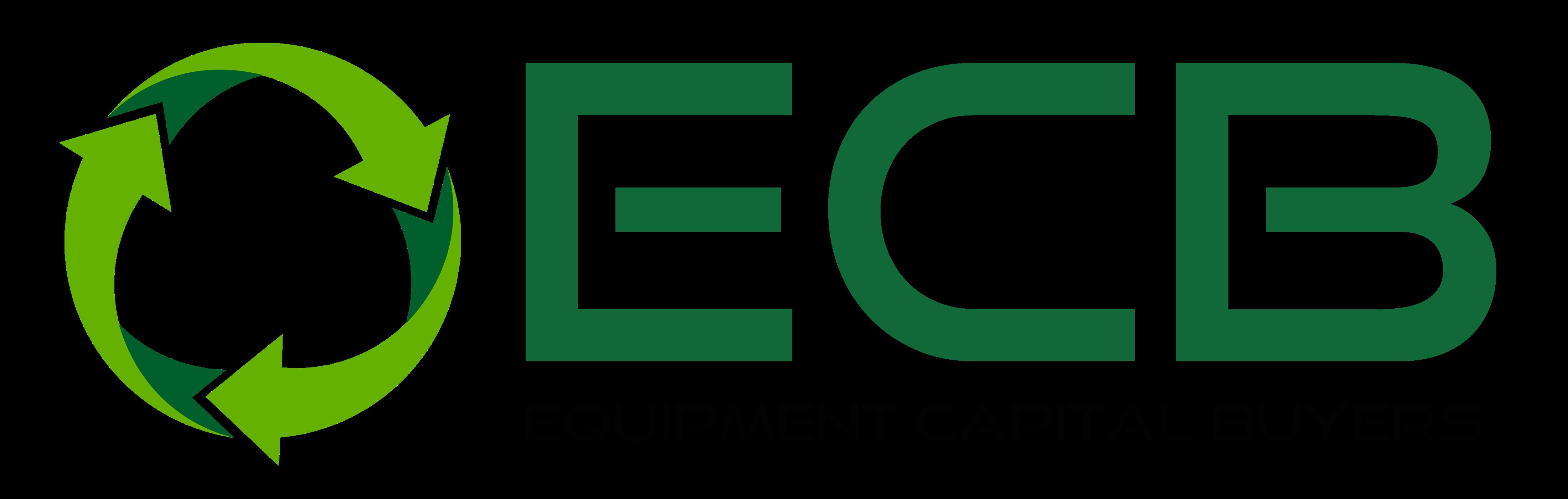 ECB Inc.